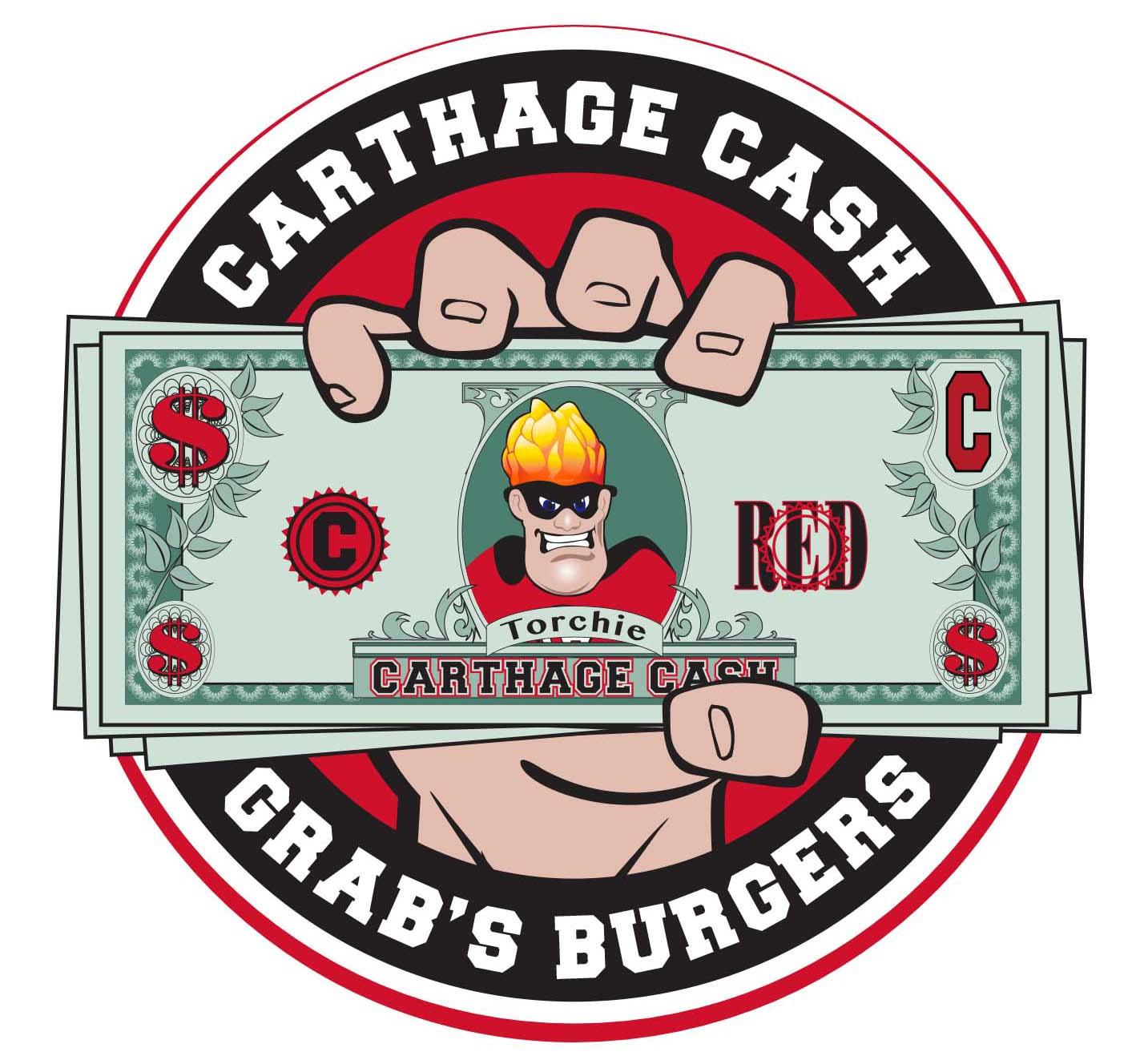 CarthageCash