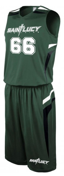 St.LucyBasketballUniform copy