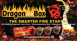 DragonPoster