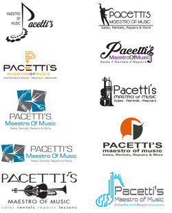 PacettiMusicConcepts