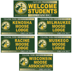 MooseInterBanners