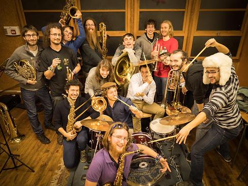 Mammouth Jazz Band Group-1.jpg