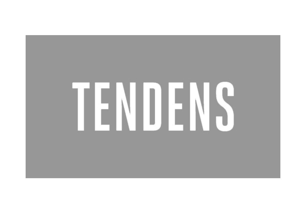 Tendens - WTV