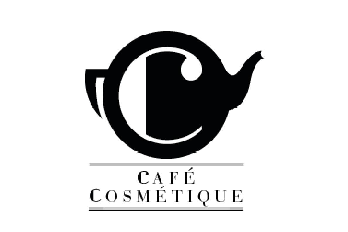 Café Cosmetique