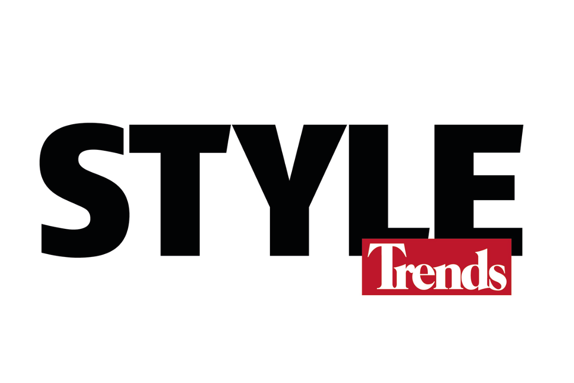 Trends Style