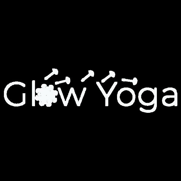 Logo glow Blanco.png