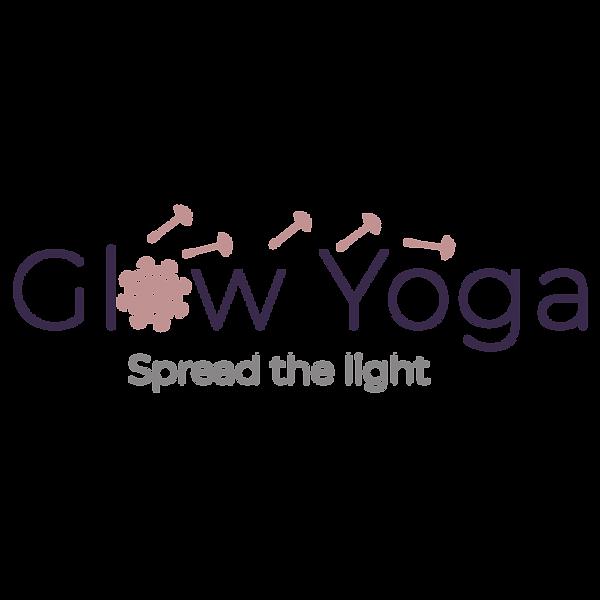 Logo glow.png