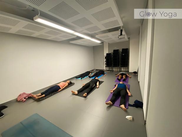 Yogaenempresas1.jpg