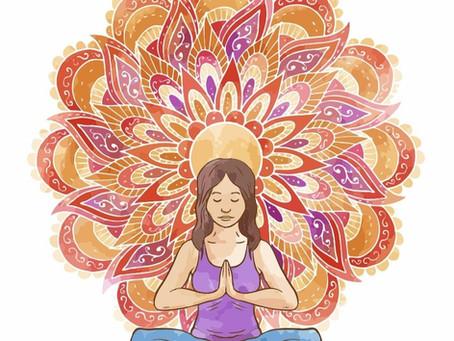 ¿Qué es un Mantra?