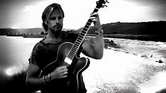 Andreas Oberg, Andreas Öberg, Swedish Multi-Platinum Songwriter, Producer, Guitarist, Kpop, Jpop