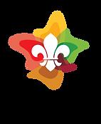Scouts_AUS_Master_Vert_FullCol_RGB.png