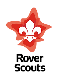 Scouts_Section_Rover_Master_Vert_FullCol