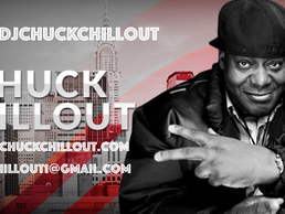 11/02/2017 (Interview with DJ Chuck Chill Out, Noc, Jeannie Ferguson)