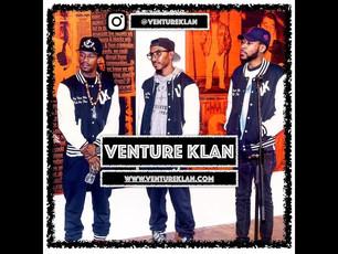02/15/2018 (Interview with Juan, Venture Klan, Melody Renee)