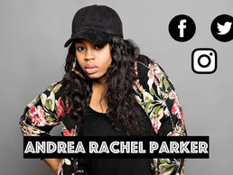 10/19/2017 (Interview with Robert Moe, Andrea Rachel Parker and Rome)