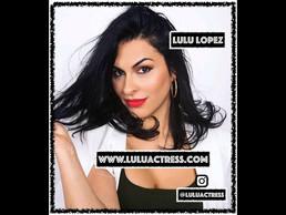 03/01/2018 (Interview Melissa Rodriguez, NYC Sext Curvy Diva, Lulu Lopez)