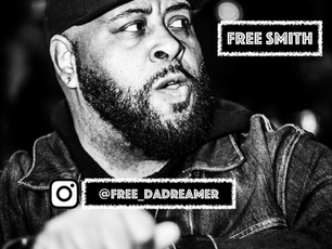 12/07/2017 (Interview with Free Smith & Jermel Howard )
