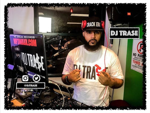 01/25/2018 (Interview with Emcee N.I.C.E, Dj Trase, J-Ness)