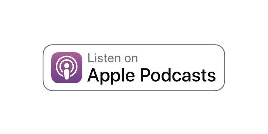 apple-podcasts logo.jpg