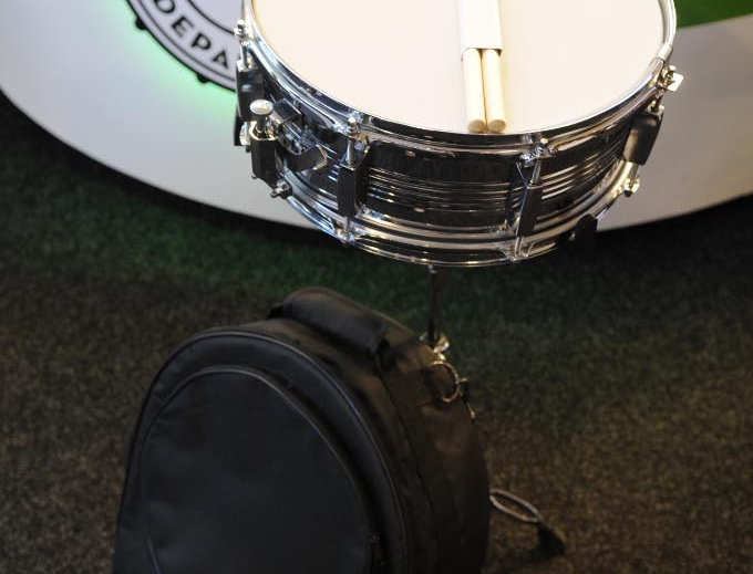 Stagg Snare Pack SDK-1455ST8/M