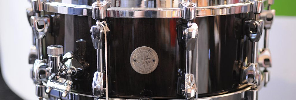 Tama Starphonic 14x6 Walnut