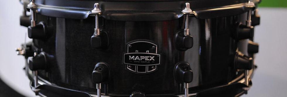 Mapex MPX 14x5.5 Maple