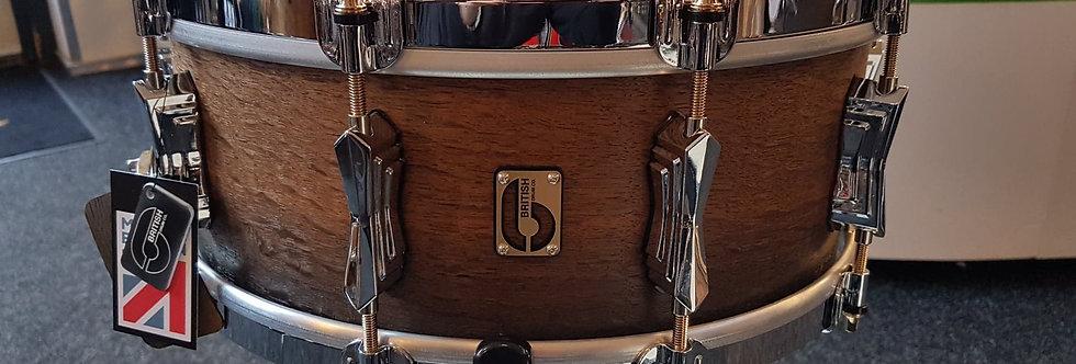 British Drum Co. The Duke