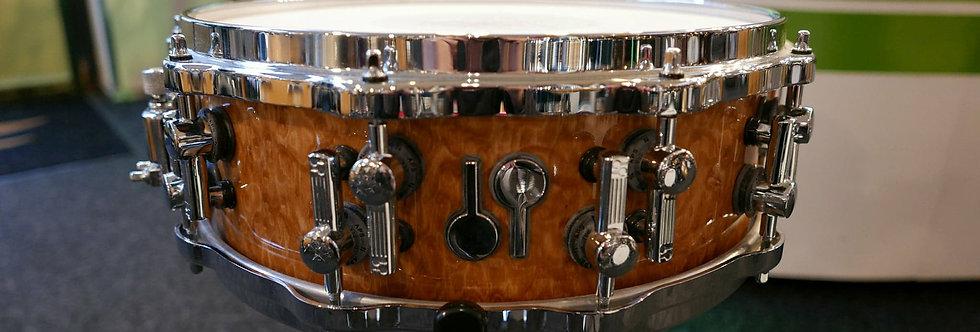 Sonor SQ2 14x5 Birdseye Maple