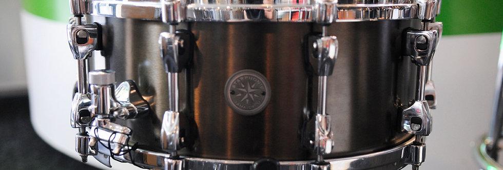 Tama Starphonic 14x6 Bell Brass PBB146