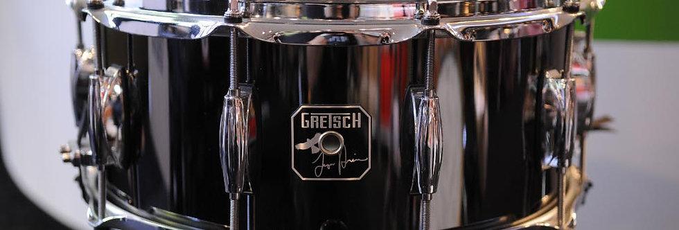 Gretsch Taylor Hawkins Signature 14x6.5 S-6514-TH
