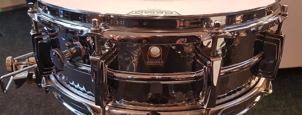 Ludwig 14x5 Supraphonic Supersensitive Hammered
