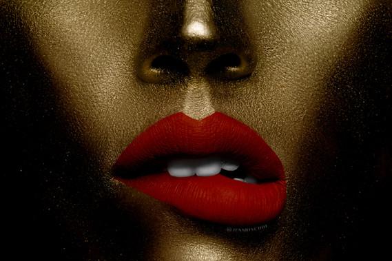 gold_red_1.jpg