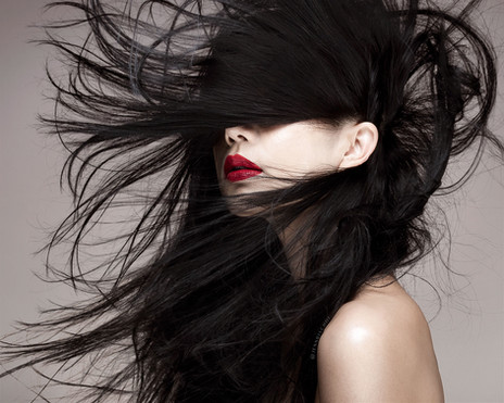 hair_lips_1b.jpg
