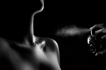 sinner-spray.jpg