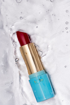 lipstick_1.jpg