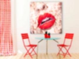 diningroom_2.jpg