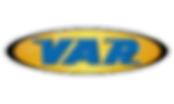 logo-var.png