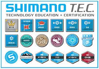 shimano-t.e.c.jpg