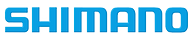 logo-shimano.png