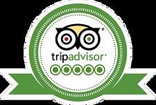 image-tripadvisor-note-5-sur-5.png