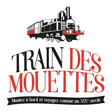 LE TRAIN DES MOUETTES PARTENAIRE PASSCYC