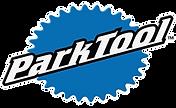 logo-parktool.png