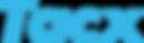 Tacx_logo_blue.png