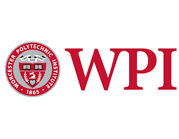 WPI uses Ava Telepresence Robots for PracticePoint Collaborative Forum