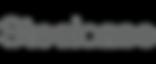 Steelcase Logo | Ava Customers & Partners