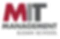 MIT Sloan School of Management| Ava Customers & Partners