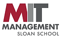 MIT Sloan School of Management| Ava Customers & Partners