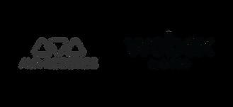 Ava_Cisco_Partnership_Logo.png