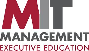 Ava Robotics Hacking Executive Education With MIT Sloan Executive Education and UNICON
