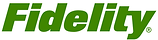 Fidelity logo| Ava Customers & Partners